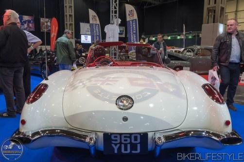 NEC-classic-motor-show-214