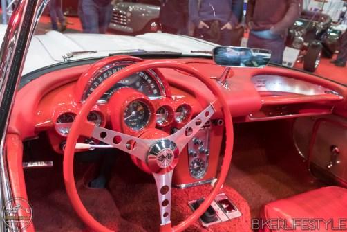 NEC-classic-motor-show-216
