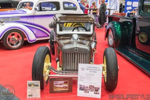 NEC-classic-motor-show-222