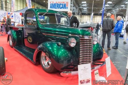 NEC-classic-motor-show-223