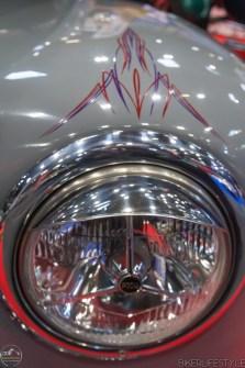 NEC-classic-motor-show-229