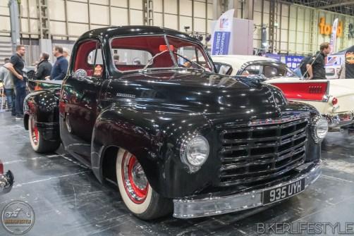 NEC-classic-motor-show-240