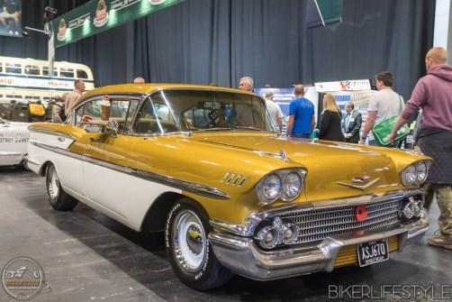 NEC-classic-motor-show-253