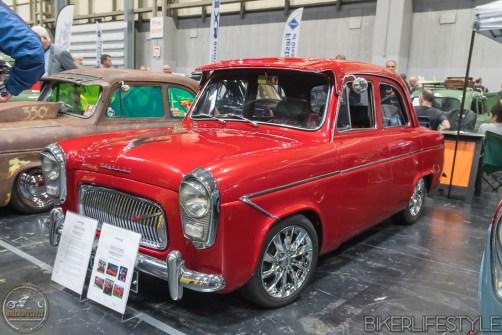 NEC-classic-motor-show-268