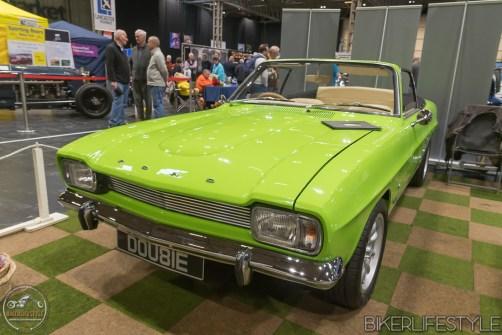NEC-classic-motor-show-275