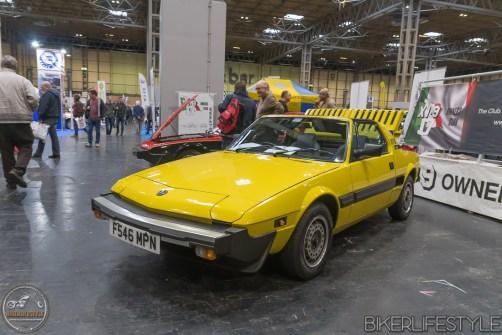 NEC-classic-motor-show-276