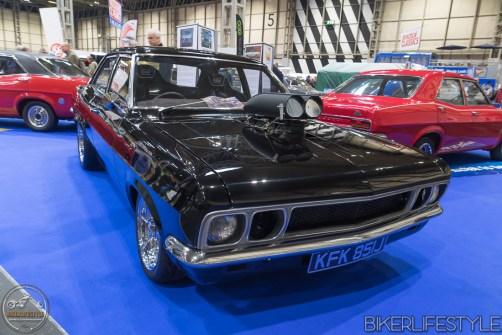NEC-classic-motor-show-277