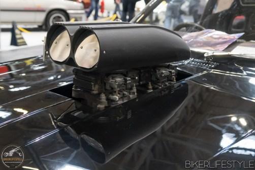 NEC-classic-motor-show-280