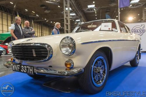 NEC-classic-motor-show-292