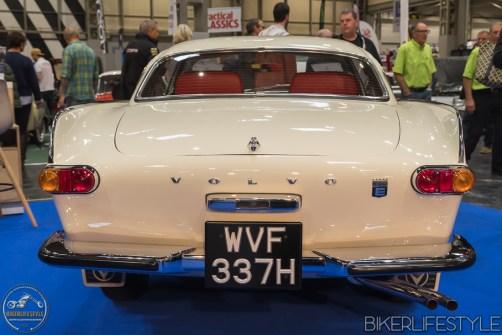 NEC-classic-motor-show-294
