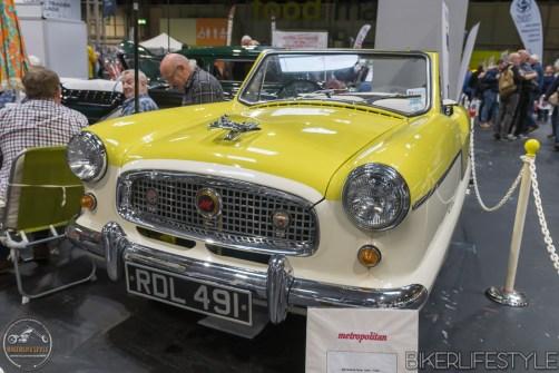 NEC-classic-motor-show-322