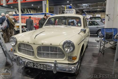 NEC-classic-motor-show-350