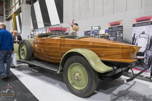 NEC-classic-motor-show-363