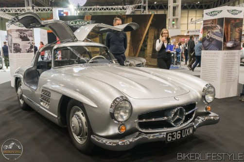 NEC-classic-motor-show-364