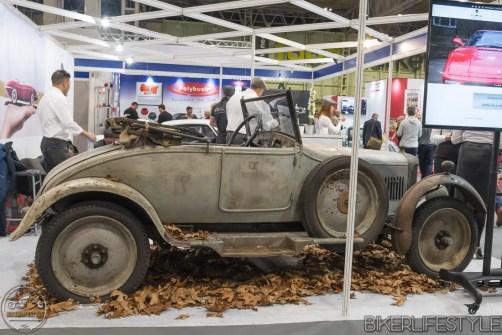 NEC-classic-motor-show-367