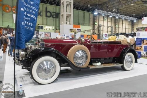 NEC-classic-motor-show-376
