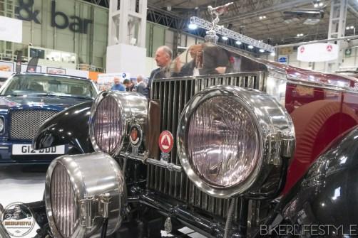 NEC-classic-motor-show-377