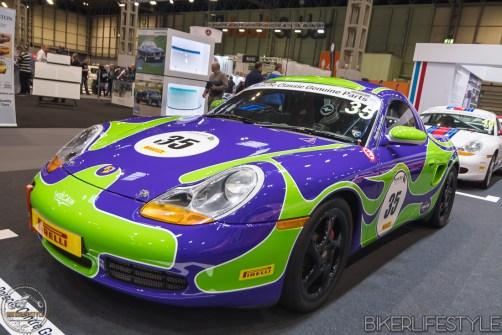 NEC-classic-motor-show-403
