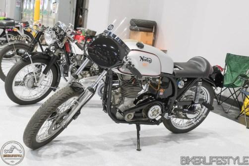 NEC-classic-motor-show-019