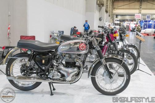 NEC-classic-motor-show-022