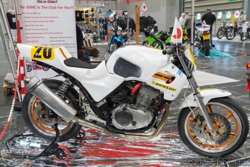 NEC-classic-motor-show-030