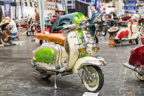NEC-classic-motor-show-054