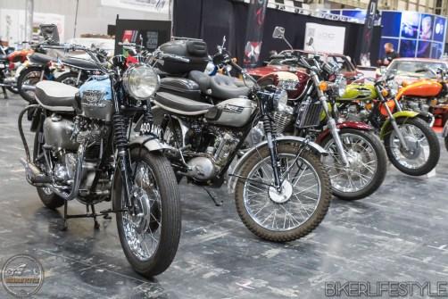 NEC-classic-motor-show-056