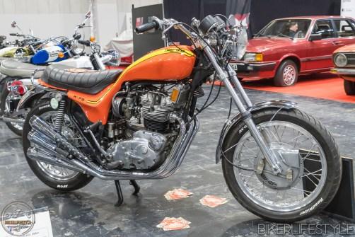 NEC-classic-motor-show-059