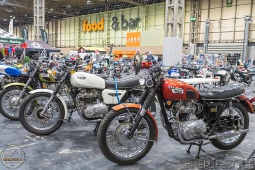 NEC-classic-motor-show-061
