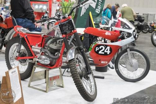 NEC-classic-motor-show-063