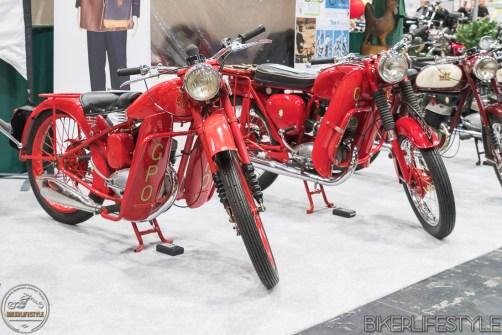 NEC-classic-motor-show-064