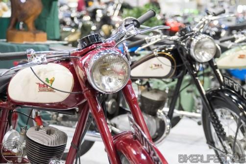 NEC-classic-motor-show-068