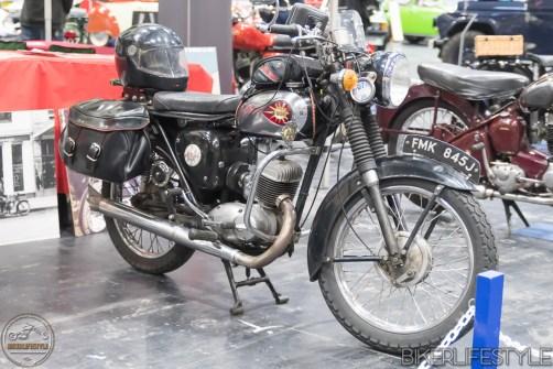 NEC-classic-motor-show-069