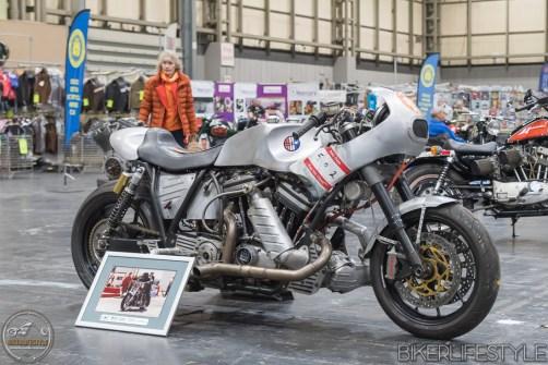 NEC-classic-motor-show-077