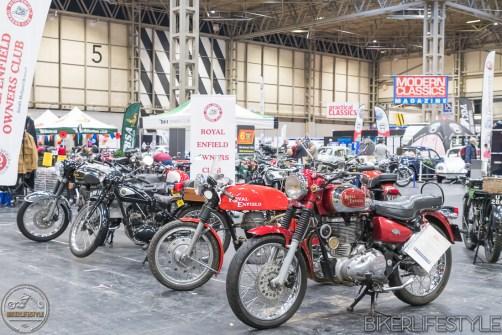 NEC-classic-motor-show-085
