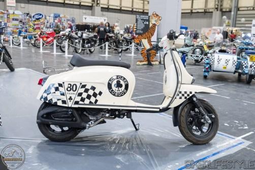 NEC-classic-motor-show-103