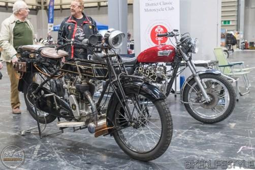 NEC-classic-motor-show-114