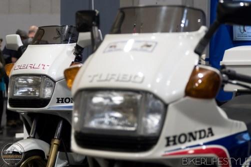 NEC-classic-motor-show-133
