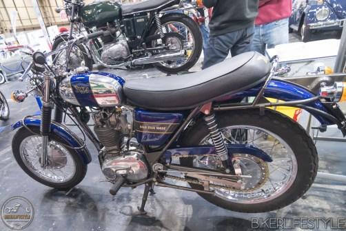 NEC-classic-motor-show-144