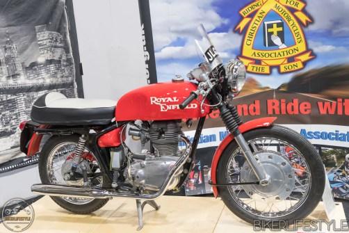 NEC-classic-motor-show-145