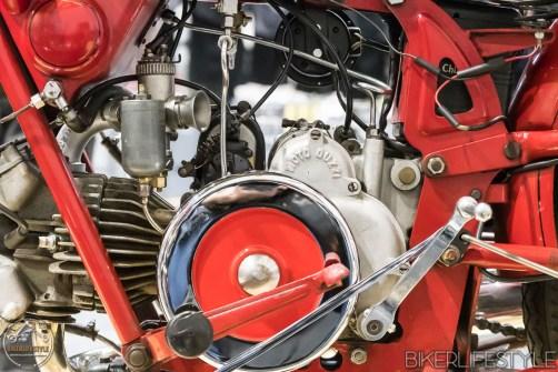 NEC-classic-motor-show-149