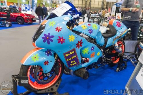 NEC-classic-motor-show-387