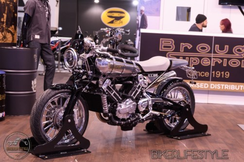 motorcycle-live-008