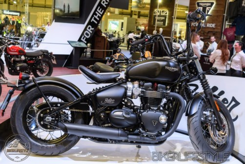 motorcycle-live-028