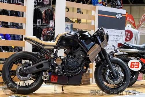 motorcycle-live-033