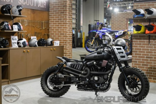motorcycle-live-034