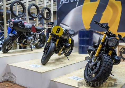 motorcycle-live-043
