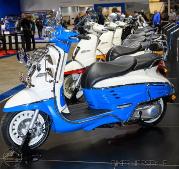 motorcycle-live-049