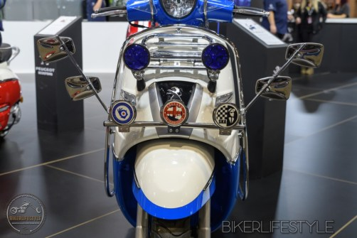 motorcycle-live-053