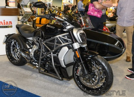 motorcycle-live-056